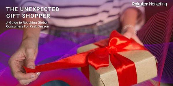 News_big_csm_the_unexpected_gift_shopper_report_265dfd5209