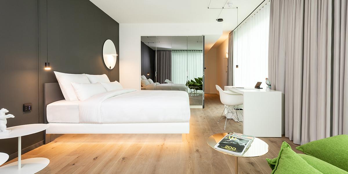 News_huge_kpm-hotel