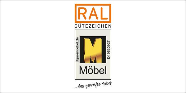News_big_ral_m_guetezeichen