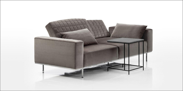 News_big_airy-sofa