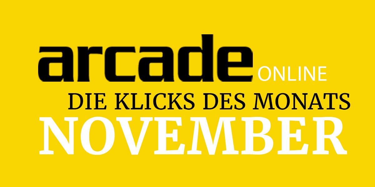 News_huge_top-klicks_novemberjpg