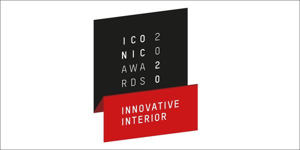 News_big_iconic-award