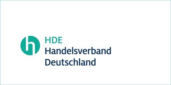 News_big_hdeweihnachtadvent