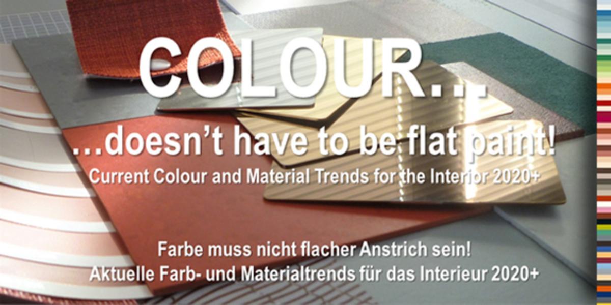 News_huge_farbtrends