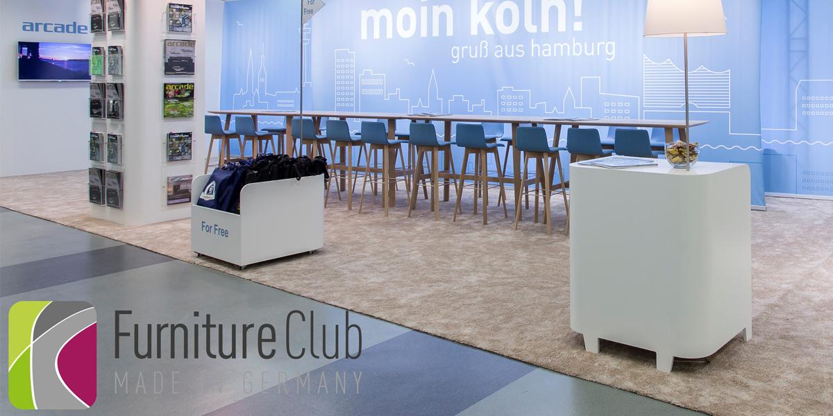 News_huge_furniture-club
