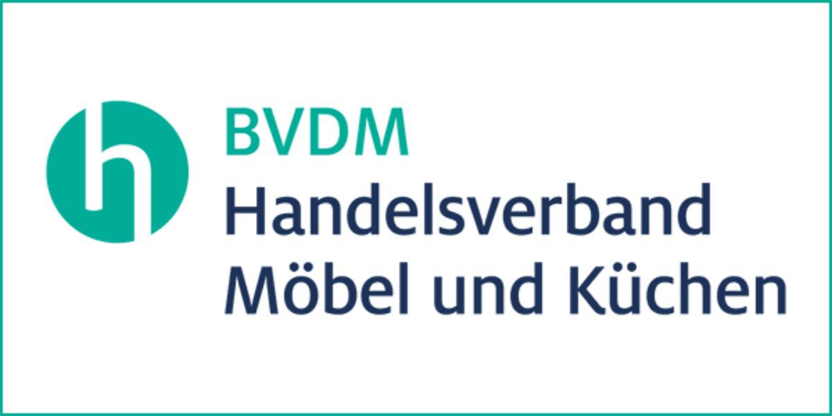 News_huge_bvdm_imm