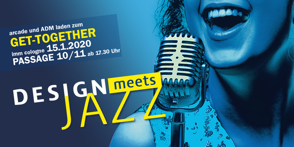News_big_design-meets-jazz