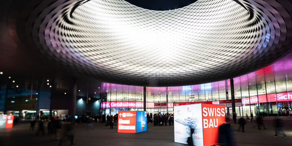 News_big_swissbau