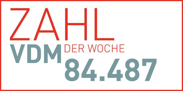 News_big_zahl_der_woche-24.1