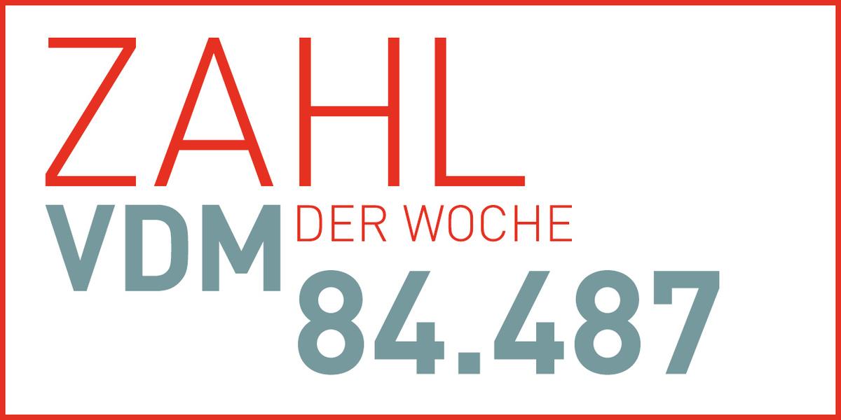News_huge_zahl_der_woche-24.1