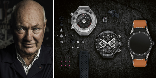 News_big_tag-heuer-biver
