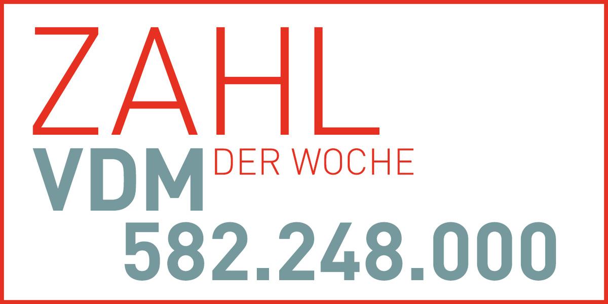 News_huge_zahl_der_woche6-20