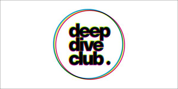 News_big_ddd_logo