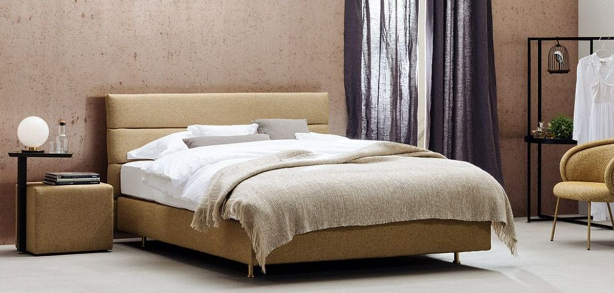 News_huge_beds-overview-purebeds_panel