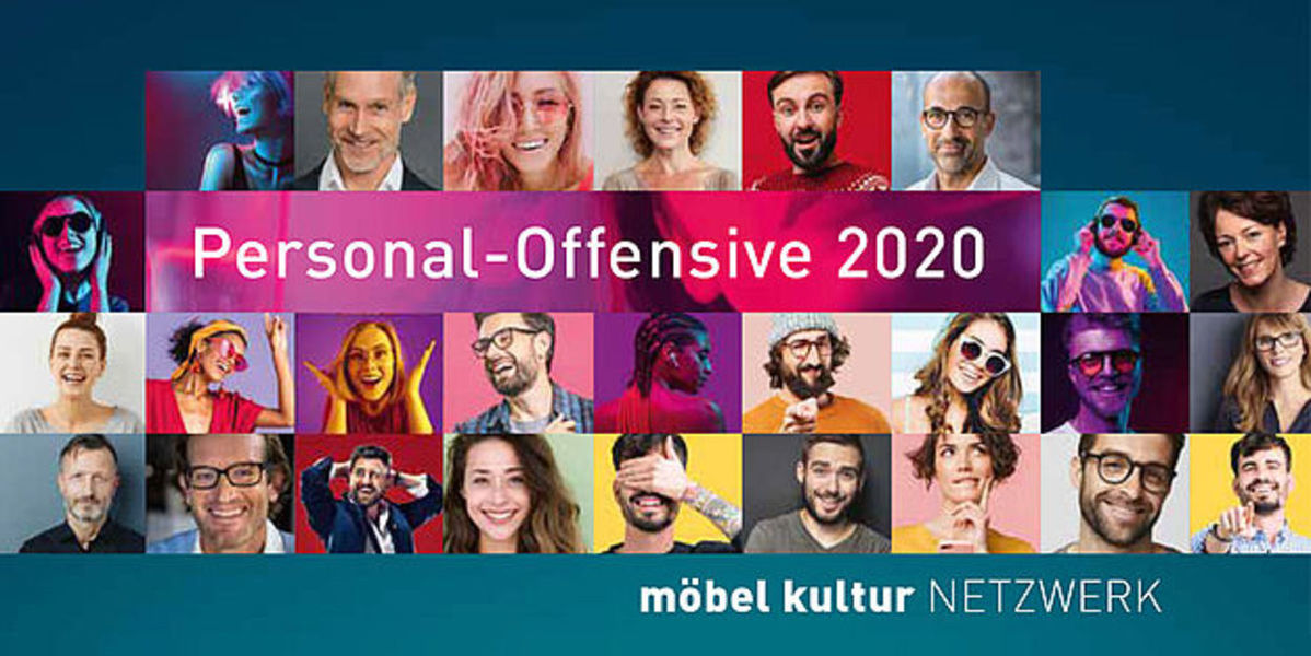 News_huge_personal-offensive_865357ca14