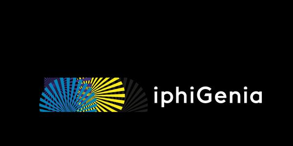 News_big_iphigenia