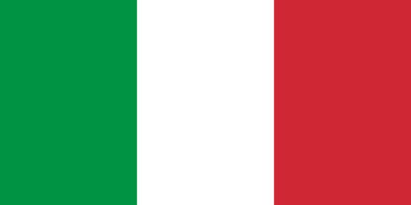 News_big_italien_flagge