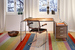News_thumb_thonet__programm_s_32__s_64_n_s_285_pure_interieur_4