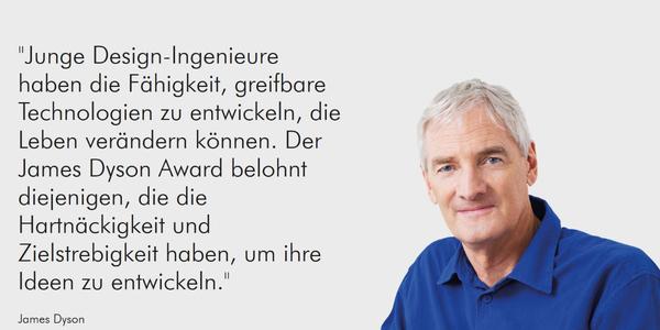 News_big_dyson-award.jpg