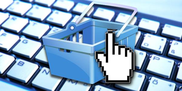 News_big_e-commerce-pixbay