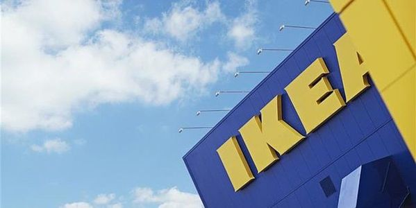 News_big_1ikea
