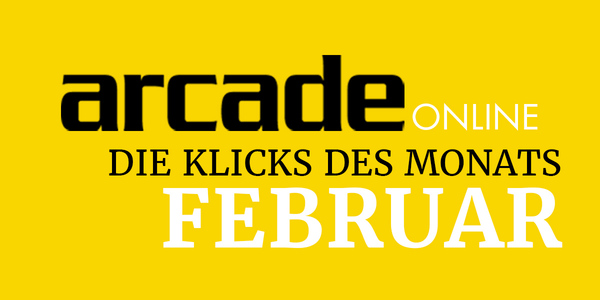 News_big_top-klicks_februar