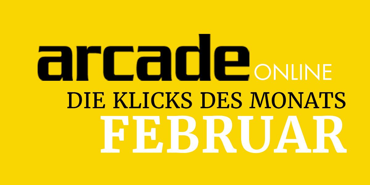 News_huge_top-klicks_februar