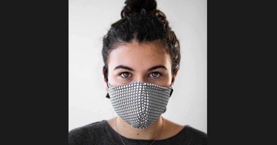 News_huge_dauphin-maske.jpg
