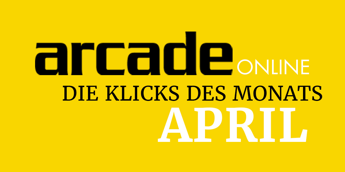 News_huge_top-klicks_april