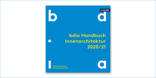 News_big_handbuch
