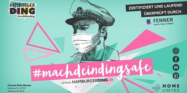 News_big_machdeinding_1_