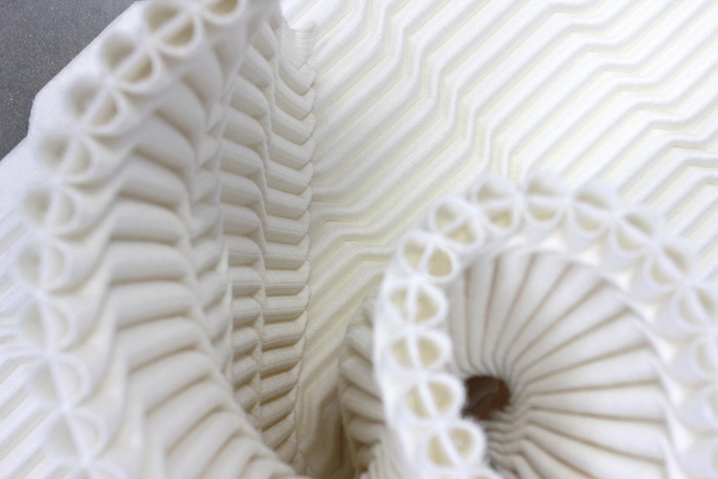 Juliette-berthonneau_bouncing-patterns_12