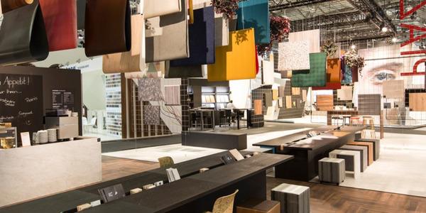 News_big_piazza-surfaces--wood-design_m24_full_m36_1025_1_