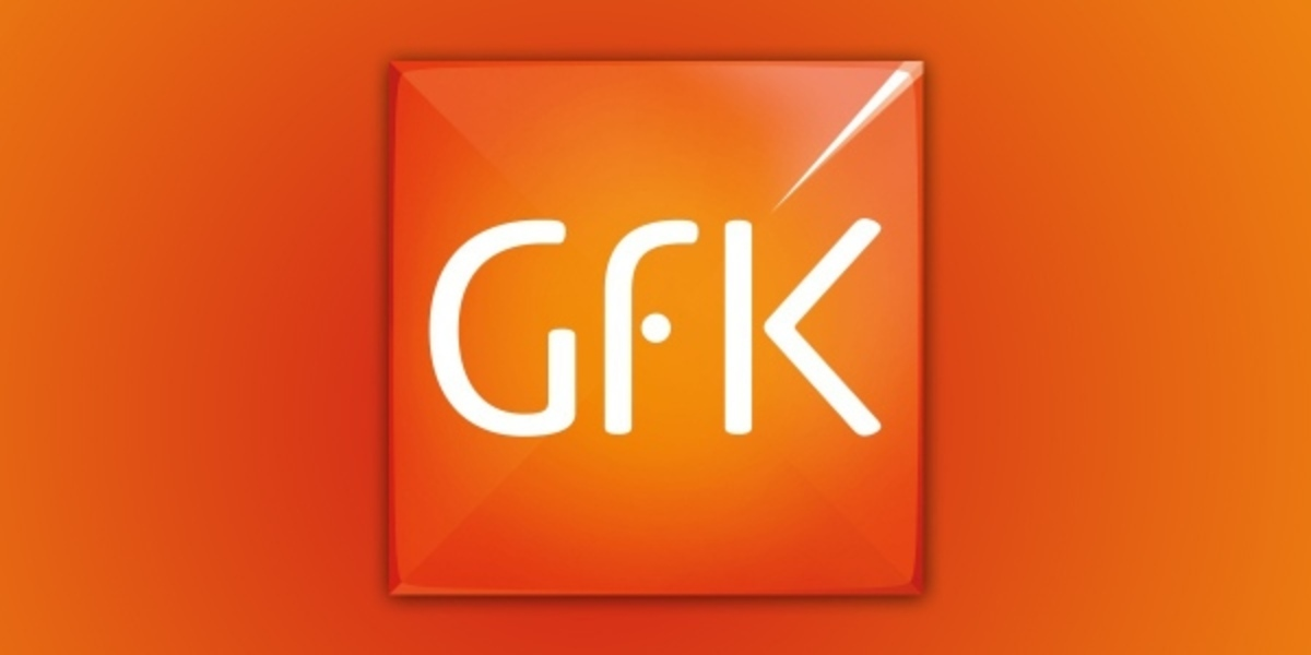 News_huge_gfk