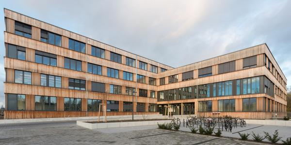 News_big_online_flexim-headquarters-berlin-foto_zrs-architekten