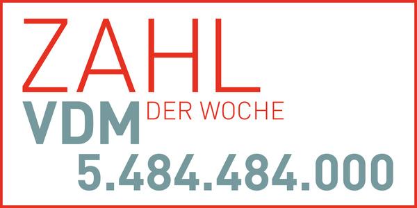News_big_zahl_der_woche-0307