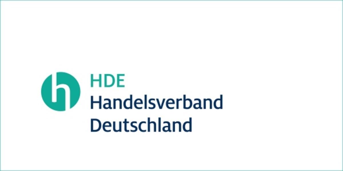 News_huge_hde_
