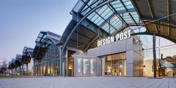 News_big_designpost_onl