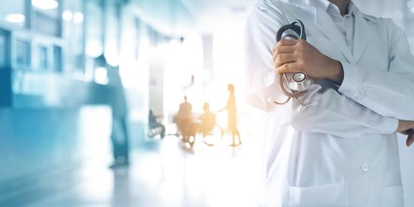 News_big_clean-hospital