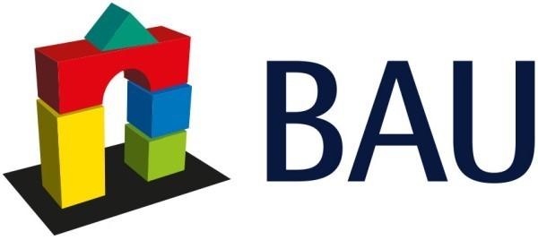 News_big_logo_bau_logo_cropped_600