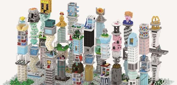 News_big_architekturmaschine-you-pea-london-developers-toolkit