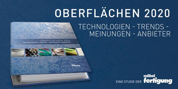 News_big_news_big_news_oberflaechen2020