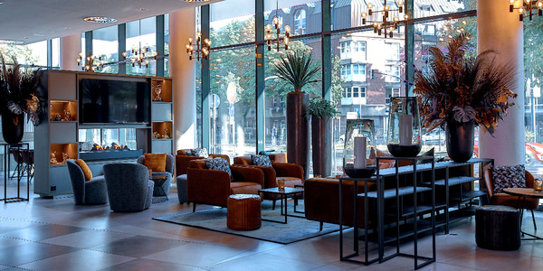 News_big_leonardo_dortmund_open_lobby_c_leonardo_hotels_central_europe_1_