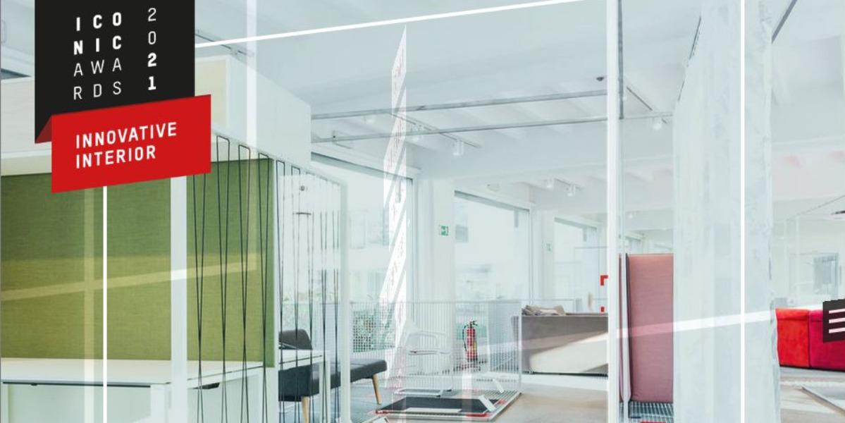 News_huge_innovative_interior.jpg