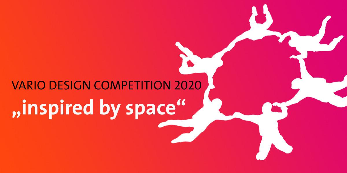 News_huge_vario_design_competition_2020_1_