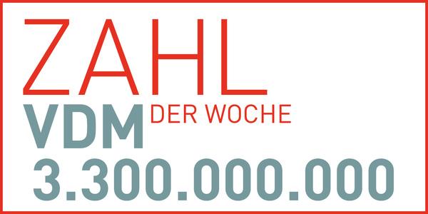 News_big_zahl_der_woche_kw35
