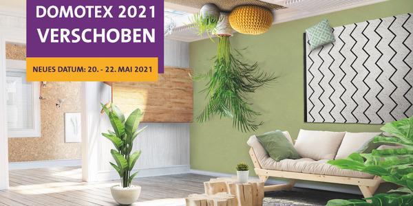 News_big_domotex_2021_verschoben_1_