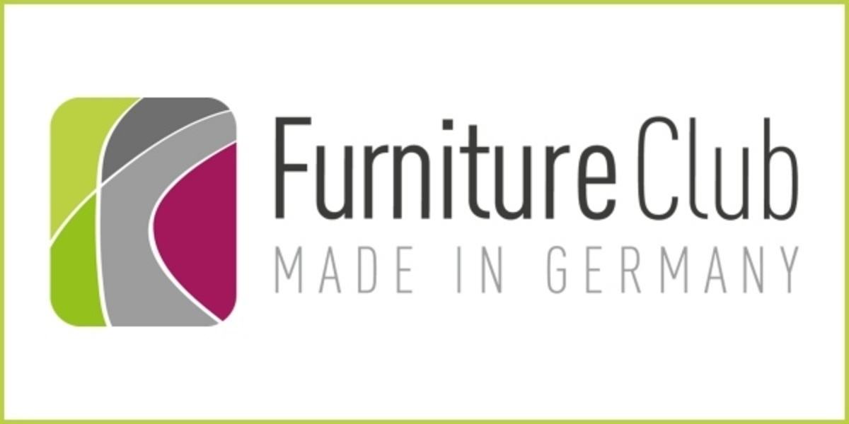 News_huge_funews_huge_furnitureclub