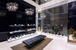 News_thumb_p64_shoes-boutique_moscow