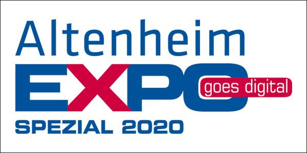 News_big_altenheim-expo